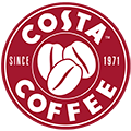 Сеть кофеен Costa Coffee